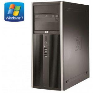 HP8000